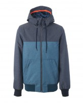 Мужская куртка Rip Curl CJKDH4 NIGHT SKY MARLE