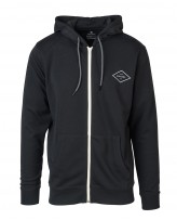 Свитер мужской Rip Curl ESSENTIAL SURFERS FLEECE