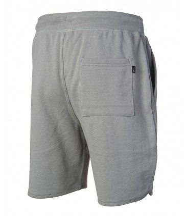 Мужские шорты Rip Curl CWAEP4 NEUTRAL GREY (фото 1)