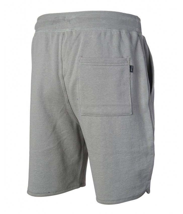 Мужские шорты Rip Curl CWAEP4 NEUTRAL GREY (фото 2)