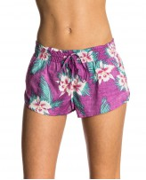Шорты женские Rip Curl HOT SHOT SHORT Pink