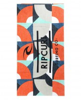 Полотенце Rip Curl SURFING CO. TOWEL