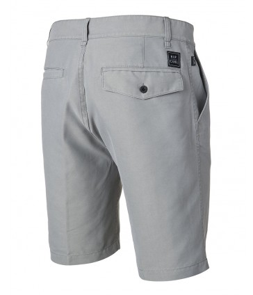 Шорты мужские RIP CURL CWAEC4 NEUTRAL GREY (фото 1)