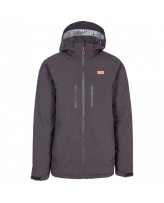 Куртка мужская Trespass MAJKRATR0003 Dark Grey