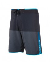 Шорты мужские Rip Curl CBOZN3 Black/Blue