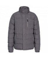 Куртка мужская Trespass MAJKCATR0001 Grey Marl