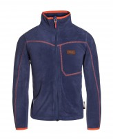 Реглан детский Rip Curl SKFAF4 Patriot Blue